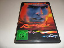 DVD   Tage des Donners