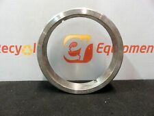 """Thread Ring Gage 7"""" Tooling Tool Machinist Metalworking A1009-26102D"""