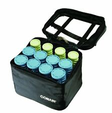 Conair Instant Heat Compact Styling Setter Compact Styling Setter