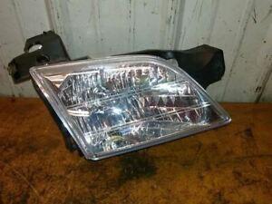 Passenger Right Headlight Fits 97-05 VENTURE 711709