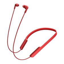 Auriculares inalambricos Sony Mdrxb70br
