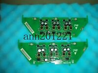 Details about  /1PC used ABB drive power board SNAT4232