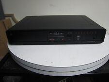 Proton AT-470 stereo tuner