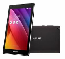 Tablet ed eBook reader nero ASUS ZenPad per Android
