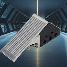 St 403 Foot Pedal Control Valve 2 Position 5 Port G38 Air Pneumatic Switch Al