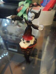 HEX Figure - Skylanders Spyro's Adventure Character