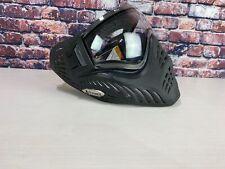 V-Force (vForce) Profiler Thermal Paintball Mask - Black
