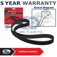 Gates Timing Cam Belt For Ford Ranger Mazda BT-50 Cambelt 5651XS