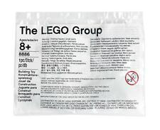 LEGO® 8886 Technic Power Functions Verlängerungskabel 20 cm