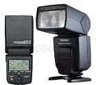 New Yongnuo YN568EX II TTL Master HSS 1/8000s Flash Speedlite for Canon+Diffuser