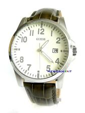 GUESS MONTRE HOMMES QUARTZ W65012G2 LISTE DE PRIX MAN MONTRE VISIT MY SHOP