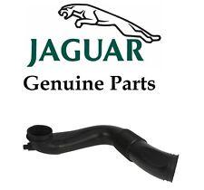 For OES Genuine Air Intake Hose Jaguar XK8 2006 2005 2004 2003