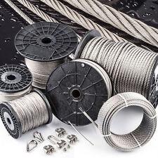 Bügelklemme in Sonstige Eisenwaren günstig kaufen | eBay