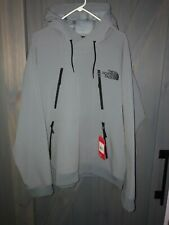 The North Face Men's XL Tekno Hoodie Msrp$100 NWT 100% Authentic TNF Gear SALE