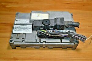 International DT466 Engine Control Module P/N: 1833341C2 2003