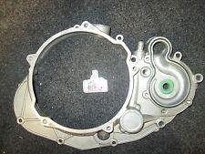 KTM SXF450 2007-2008 usado genuino OEM Embrague Interior Funda KT5701