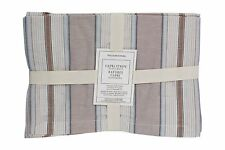 Williams-Sonoma Capri Stripe Place Mats