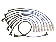 Ignition Wire Set 716 Karlyn/STI
