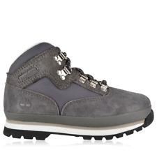 Timberland E Sprint Hiker Boots Junior Boys  UK 4 US 4.5 EUR 37 REF BB264*