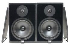Canton Karat 920 DC Top  2 Wege Speaker