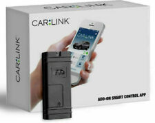 Audiovox ASCL6 MYCAR Carlink MOBILE Smart Phone iPhone & Android Kit
