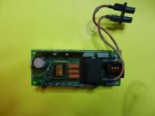 SAMSUNG BP47-00043A LAMP BALLAST BOARD HL56A650C1F