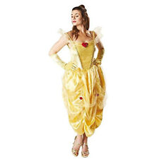 Belle S Donna Costume Carnevale adulto Rubie's