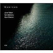 Quercus, Quercus, Audio CD, New, FREE & FAST Delivery