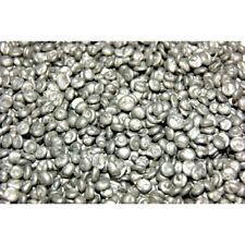 Wood's Metal Alloy Wood Melting Chemistry Sample Metallurgy 16oz (453 grams)