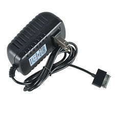 AC Home Charger Adapter for Asus Eee Pad Transformer TF300T-A1-BL Android Tablet