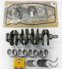 Toyota 2.4 2AZFE Engine Rebuild Kit (fits up to 2006)
