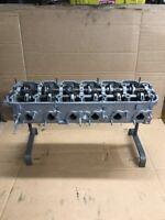 BMW E30 M20 2.5L 2.7L ETA L6 Rebuilt Cylinder Head Casting #200 325 528 1264200