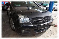 CAR BRA Chevrolet Vauxhall Holden Opel VECTRA C SIGNUM 2002-2005 BRA DE CAPOT