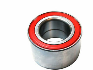 For 1984-1993 Lada Signet Wheel Bearing Front 87936RY 1985 1986 1987 1988 1989