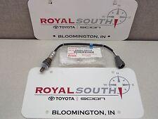 Toyota Rav4 Bank 1 Bottom Rear Oxygen Sensor Genuine OEM OE