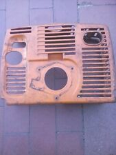 Stihl BR400 Front Cover Spares Parts