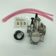 Universal Perfect Replacement 1Pc 30mm Carburetor Power Jet For Motorcycle