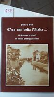 poster's book c'era una volta l'italia
