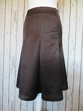 Coast Satin Skirts for Women