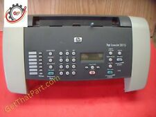 HP 3015 MFP Control Panel Scanner CIS Complete Assembly