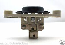 Internal Voltage Regulator - BMW R Oilhead & K; 12 31 1 739 365 / Bosch