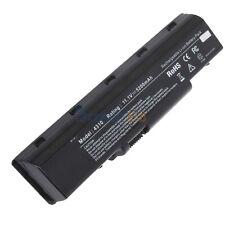 New 5200mah Battery for Gateway NV52 NV5213U NV5214U NV53 NV5378U AS09A41 NV59