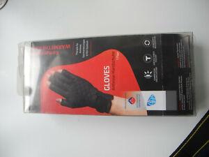 Thermoskin Pair of Arthritic Gloves Wärme / Kompression 18-20cm Größe S