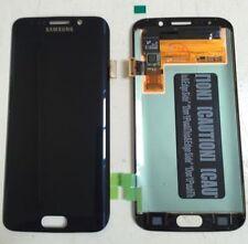Recambios Pantalla LCD Samsung para teléfonos móviles