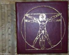 Livres anciens et de collection reliés, sur collection, en russe