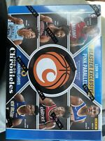 2019-20 PANINI CHRONICLES BASKETBALL BLASTER BOX SEALED ZION, JA MORANT, AUTO?