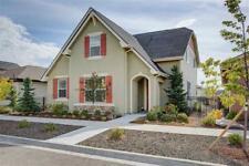 One of a kind home in Boise Idaho