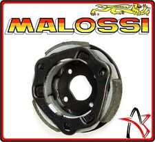 Embrayage Réglable Malossi MHR Delta Clutch Pour YAMAHA AEROX 50 2T