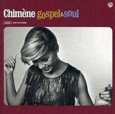 CD de musique soul pour Gospel sans compilation