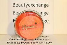 Masumi by Coty Perfume Dusting Powder 4 oz